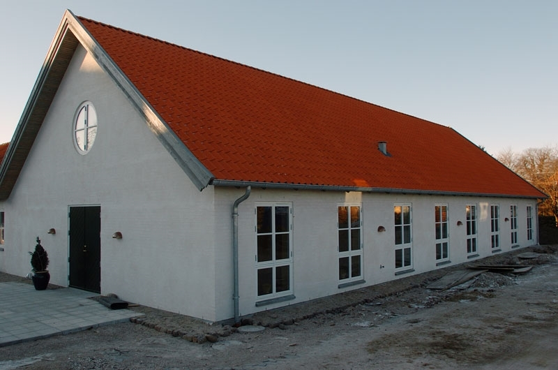 Konfirmandhus-1-1