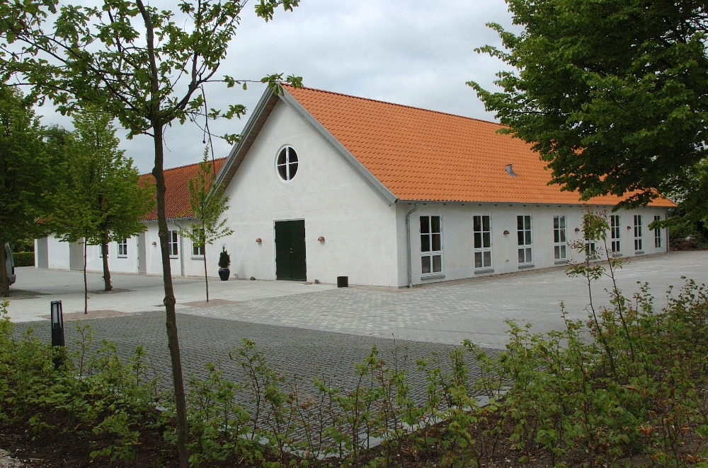 Konfirmandhus-3